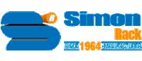 Rangement et boîte Simonrack
