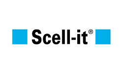 Scell-it