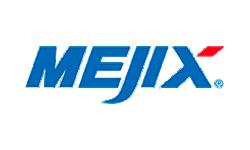 Mejix