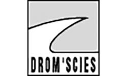 Dromscies