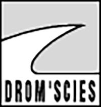 Accessoire scie à ruban bois Dromscies