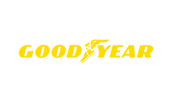 GoodYear Outdoor