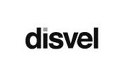Disvel