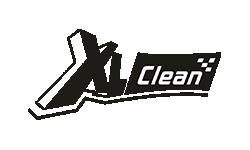 XL Clean