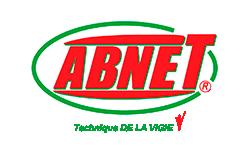 Proflash ABNET