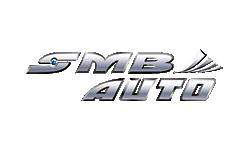 SMB Car AdBlue