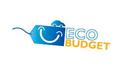 Eco Budget