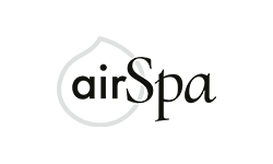Air Spa