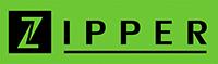 Plaque vibrante Zipper