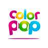 Équipement automobile Color Pop