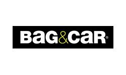 Bag and Car