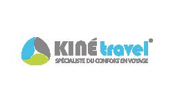 Kiné Travel