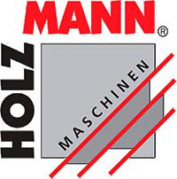 Coffret électrique de chantier Holzmann
