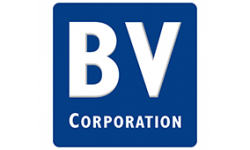 BV Corporation