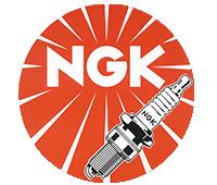 Électricité automobile NGK