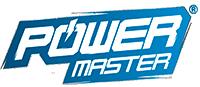 Pile Powermaster