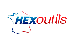 Hexoutils
