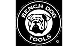 Bench Dog