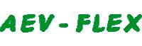 Accessoire aspirateur copeaux de bois Aev-Flex