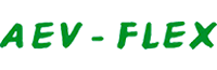 Collier de serrage Aev-Flex