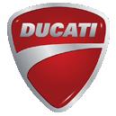 Blouson Ducati