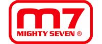 Perceuse M7